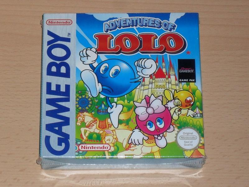 Ma collec 100% Nintendo : JAP, US, PAL... tout y passe^^ - Page 8 00110