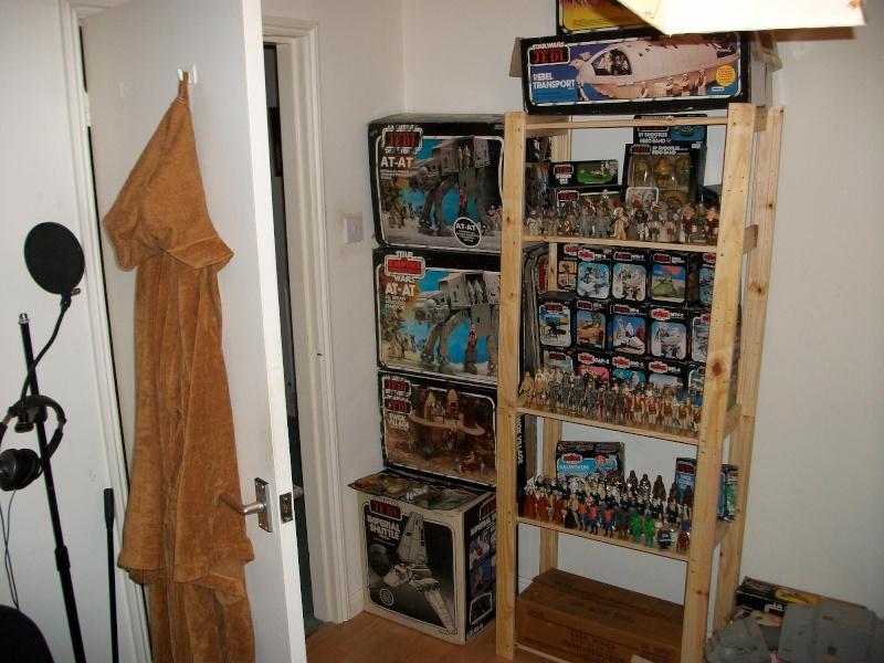 My Vintage ROTJ Room Rotj_210