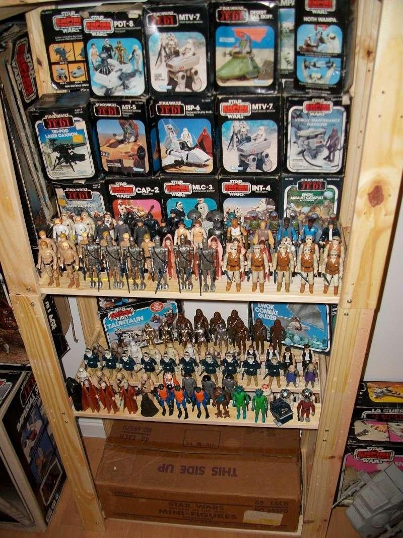 My Vintage ROTJ Room Rotj_410