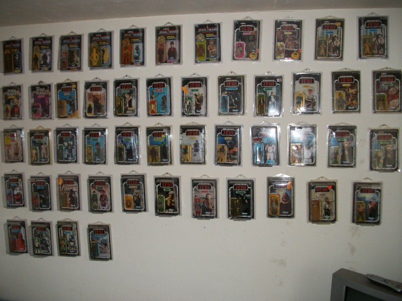 My Vintage ROTJ Room Star_w17