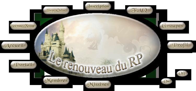 RP-commun - Le renouveau du Role Play ! Ban_ge10