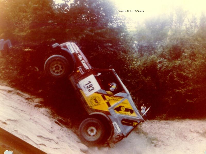 vos photos 1988_p20