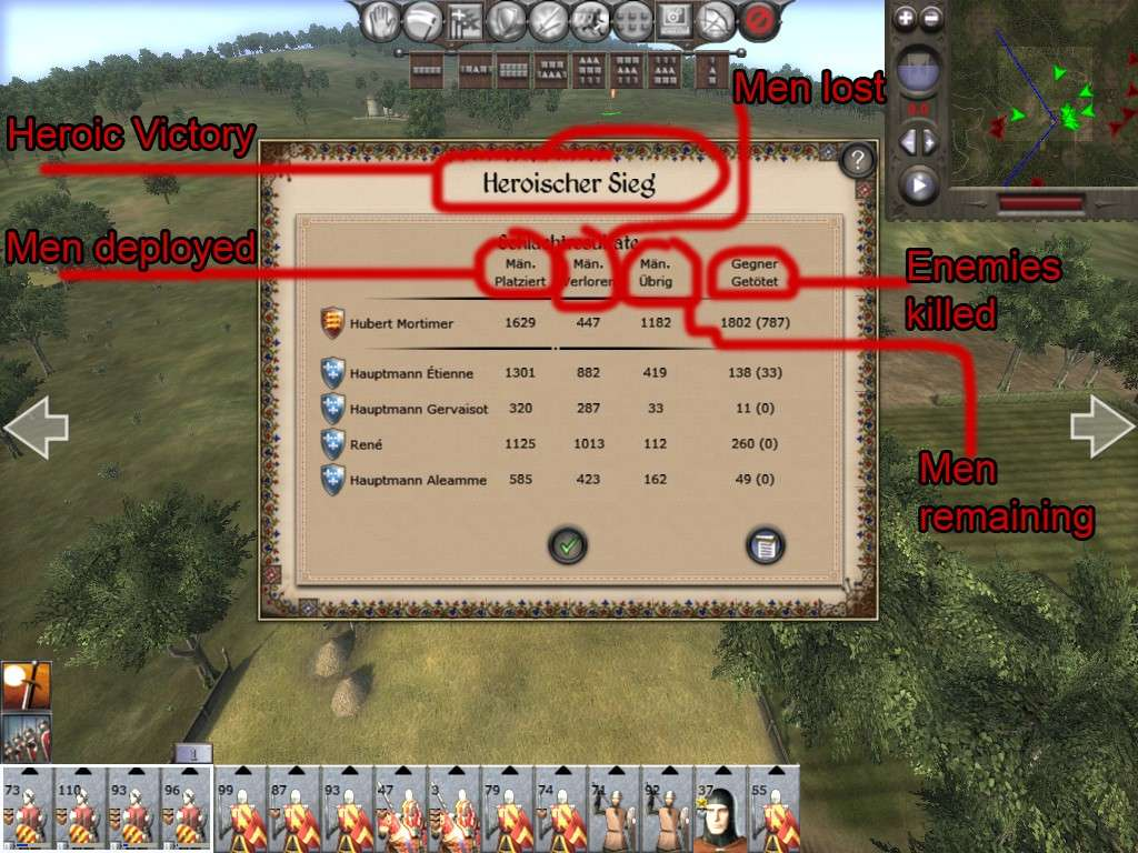 Post Up Your Total War Screenshots Here - Page 3 000010