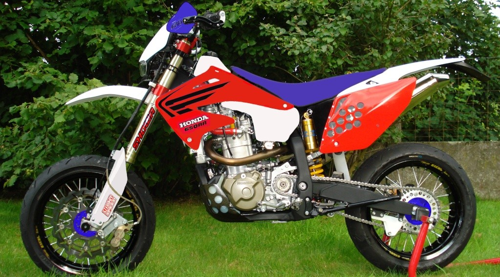 Cool XR650R Pix! Dream_12