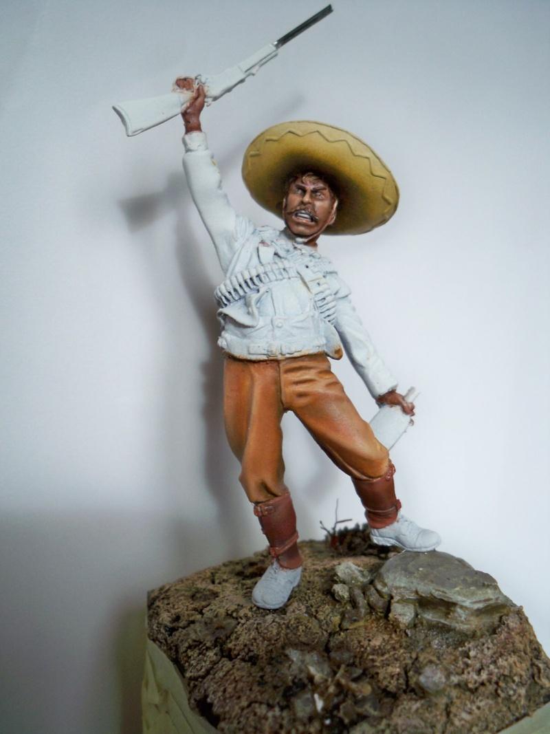 Zapata (Andrea) Zapatt10