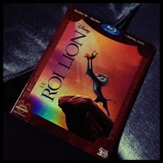 [Shopping] Vos achats DVD et Blu-ray Disney Photo-10