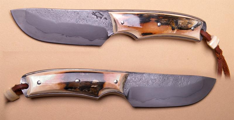 cherche couteau Sparus11