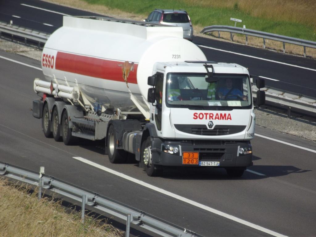 Sotrama (Velaine en Haye, 54) - Page 2 Photos26