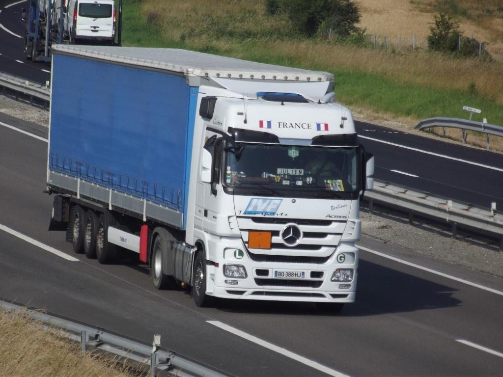 IVF Transports (Villars) (42) Photos42
