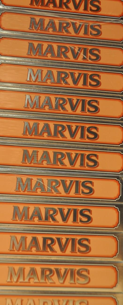 Commande groupée de Dentifrice MARVIS - Juste pour savoir qui serait IN - Page 3 110