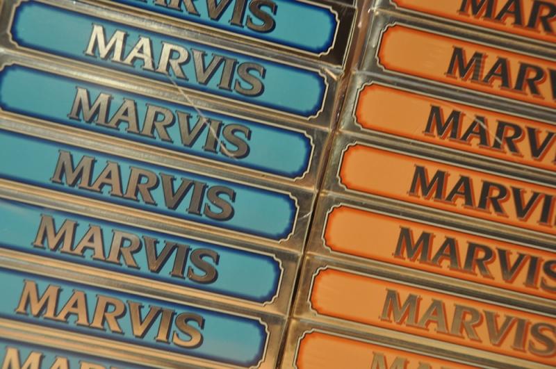Commande groupée de Dentifrice MARVIS - Juste pour savoir qui serait IN - Page 3 210