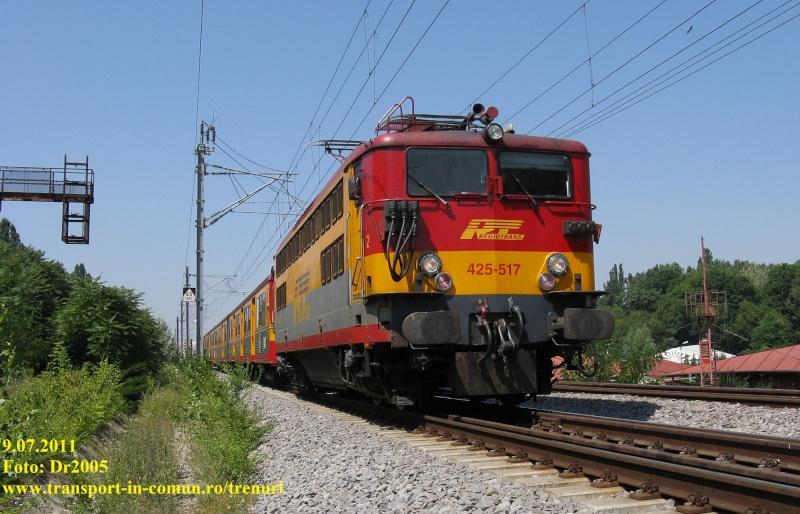 Locomotive electrice 42520510