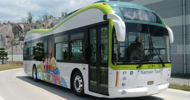 Autobuze - discuţii generale - Pagina 2 Electr10
