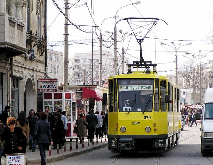 SC TCE Ploiești SA: Muzeu ( virtual ) Hdro_010