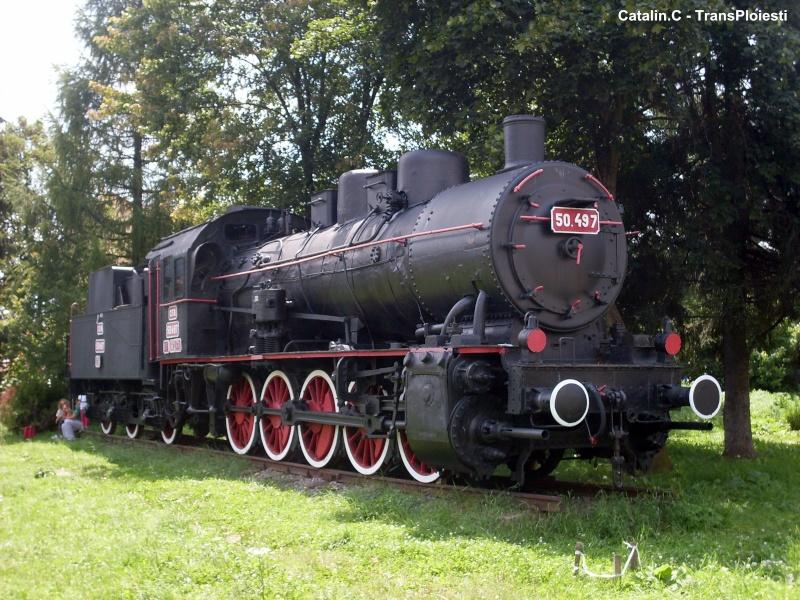 Locomotive cu abur Sdc10119