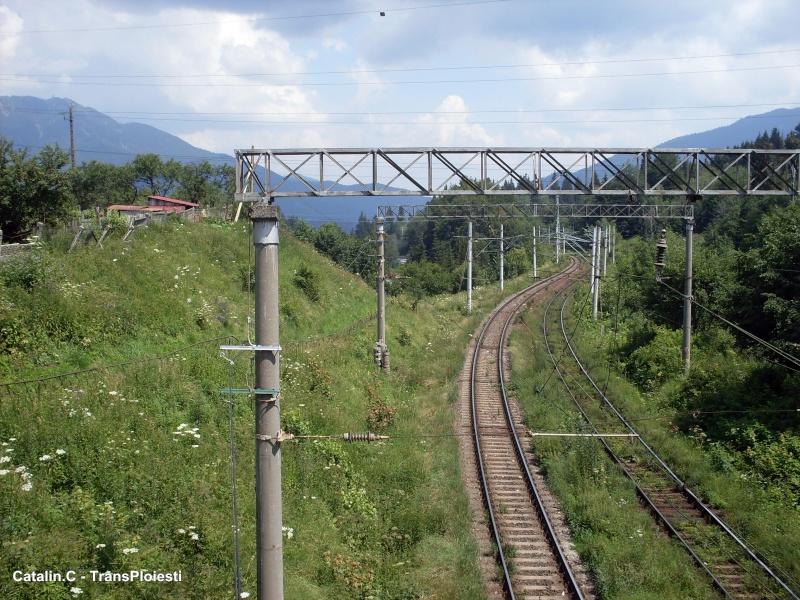 Infrastructura Feroviara Sdc10123
