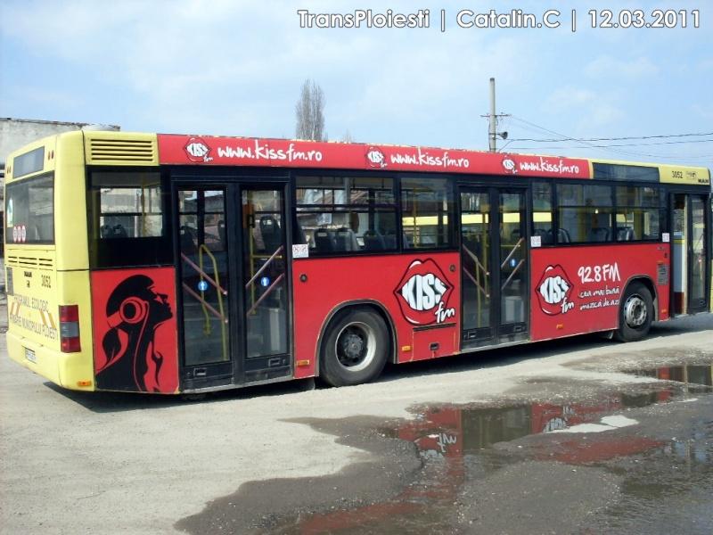 MAN SL 222 / 283 / 223 Sdc10215