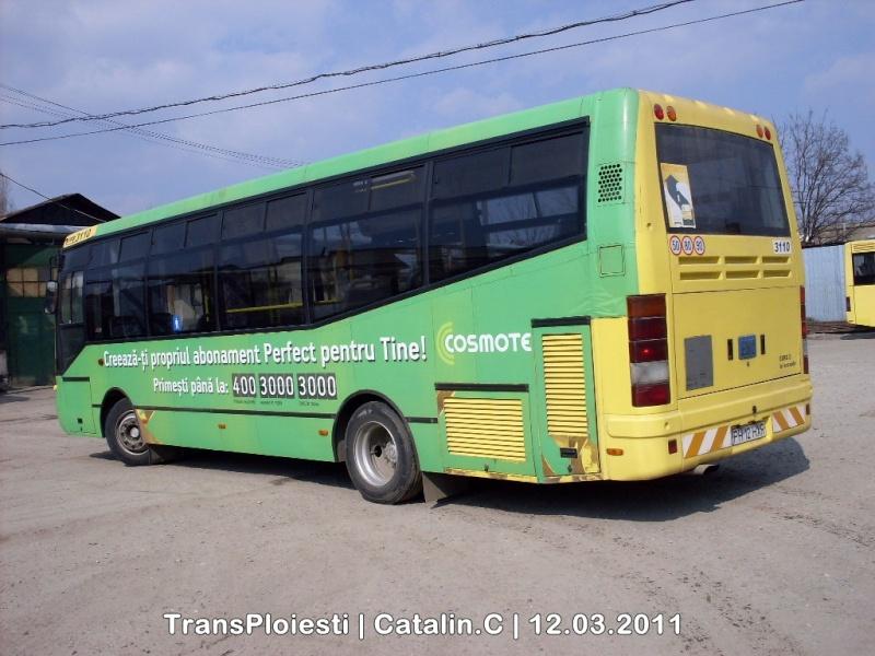 BMC PROBUS Sdc10219