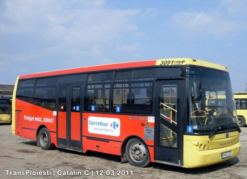 BMC PROBUS Sdc10220