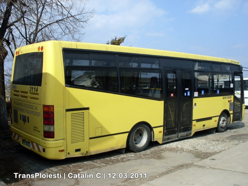 BMC PROBUS Sdc10222