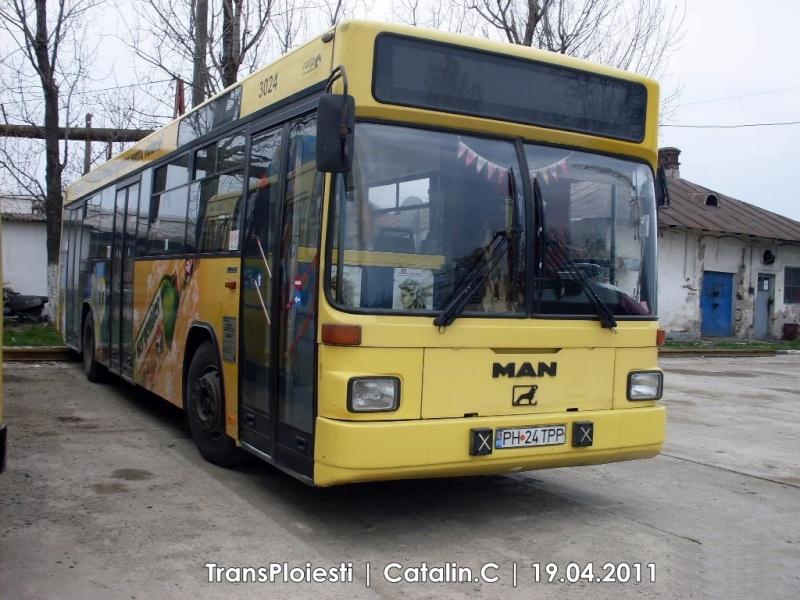 MAN SL 222 / 283 / 223 Sdc10340