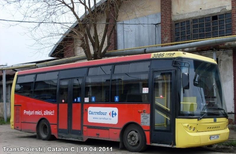 BMC PROBUS Sdc10345