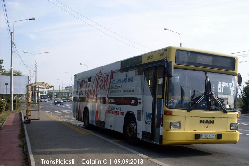 MAN SL 222 / 283 / 223 - Pagina 3 Sdc10446