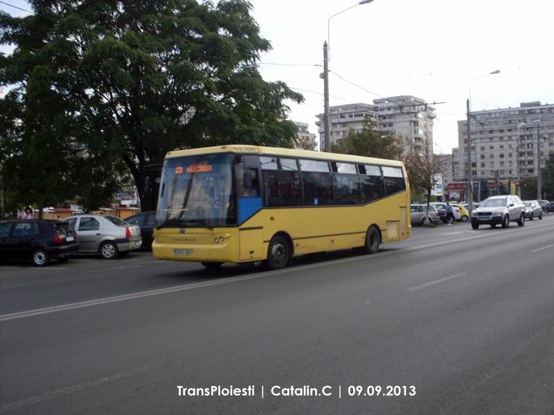 BMC PROBUS - Pagina 2 Sdc10452