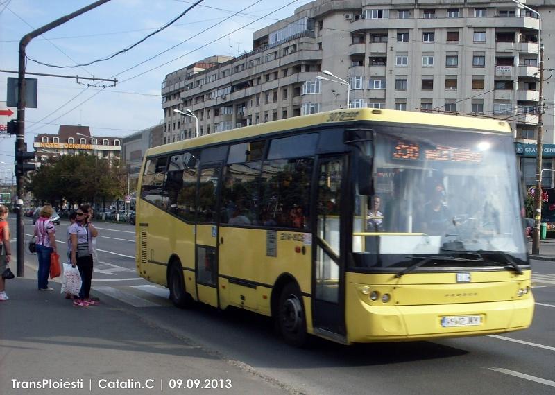BMC PROBUS - Pagina 2 Sdc10453