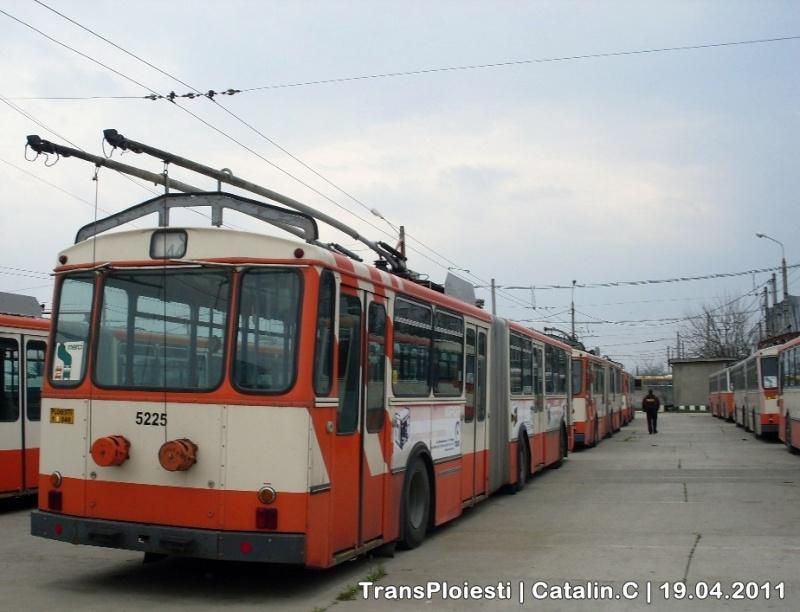 FBW 91-GTS (ex) Sdc10475