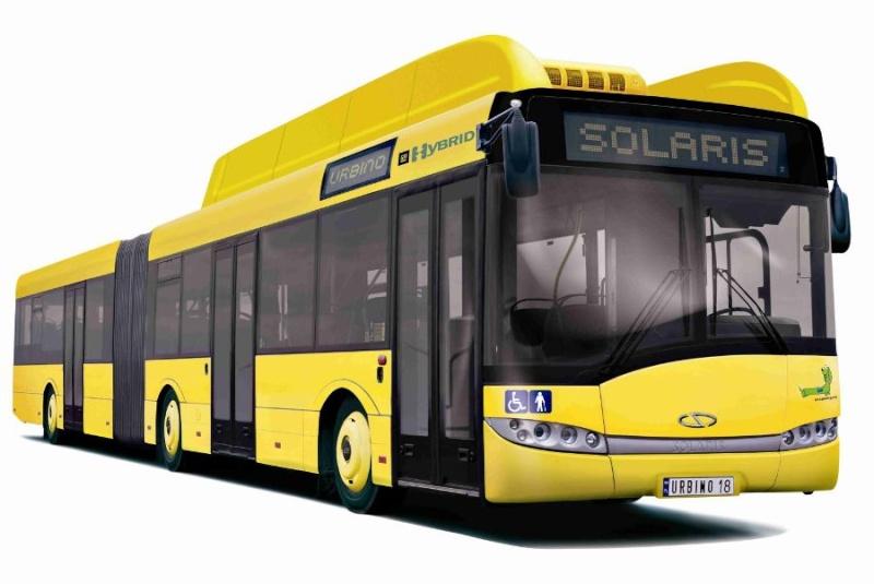 SONDAJ: Ce model credeți că ar trebui să circule în Ploiești? Solari10