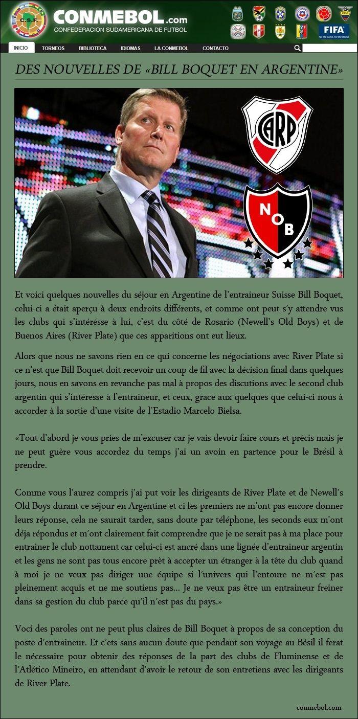 [FIFA 14] [Carrière Matix] Fluminense (Un Suisse au Brasileiro) Fond_c12