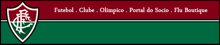 [FIFA 14] [Carrière Matix] Fluminense (Un Suisse au Brasileiro) Fond_f11