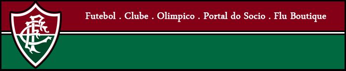 [FIFA 14] [Carrière Matix] Fluminense (Un Suisse au Brasileiro) Fond_f14