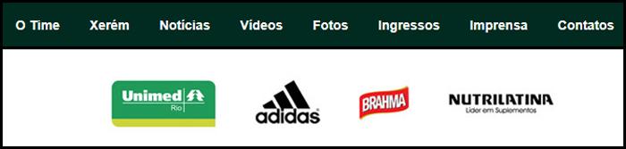 [FIFA 14] [Carrière Matix] Fluminense (Un Suisse au Brasileiro) Fond_f17