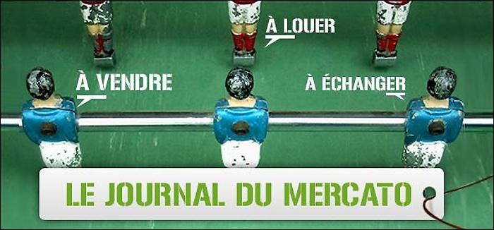 [FIFA 14] [Carrière Matix] Fluminense (Un Suisse au Brasileiro) Mercat10