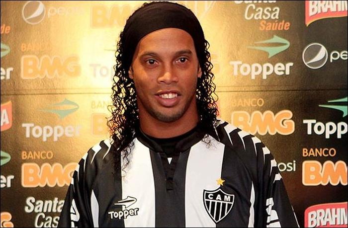 [FIFA 14] [Carrière Matix] Fluminense (Un Suisse au Brasileiro) Sans-t10