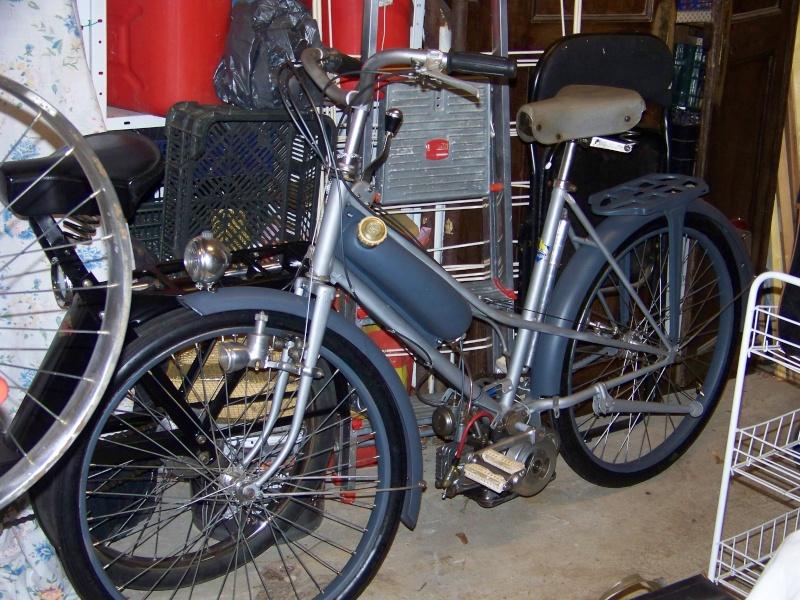 Peugeot Bima 1959 100_8710