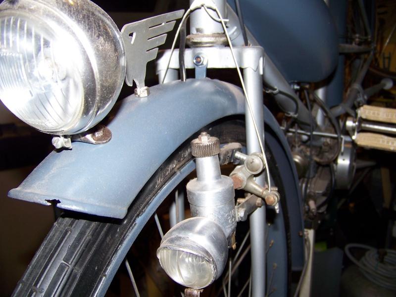 Peugeot Bima 1959 101_0111