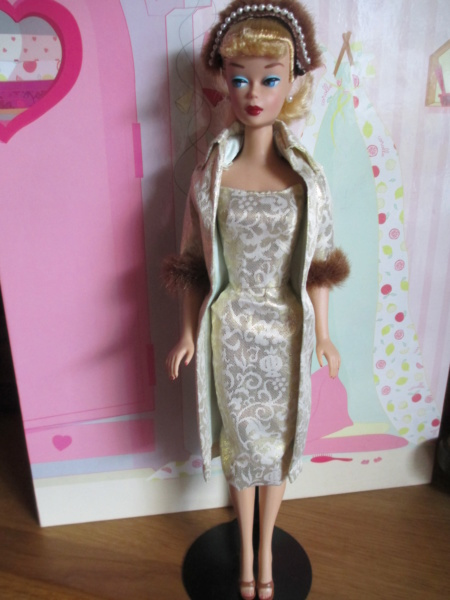 Barbie a 60 ans !!! Rendons lui hommage! - Page 5 Img_2017