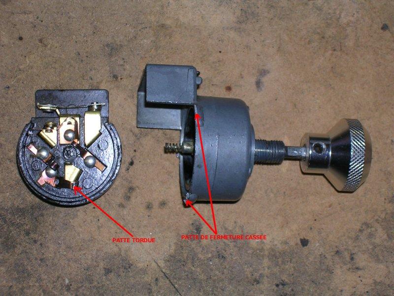 Problème intermittence essuies-glace Jeep CJ7 Dscn5216