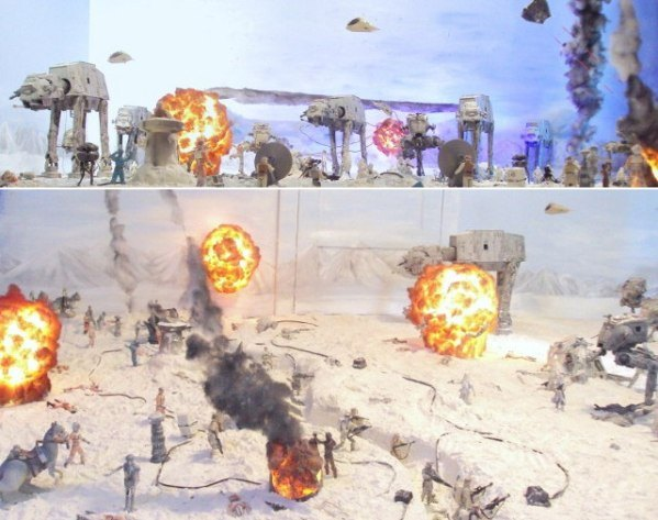 Explosions  Hoth-i10
