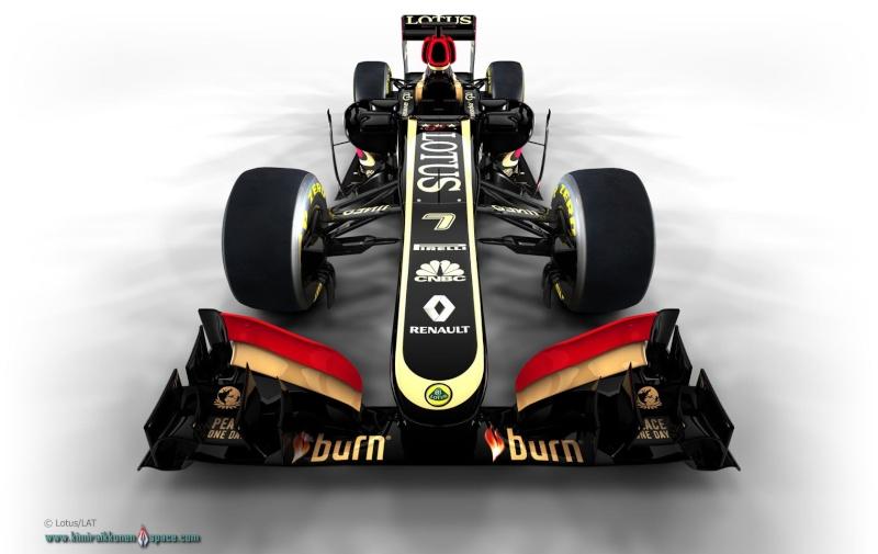 Test F.1 a Barcellona  E21cam10