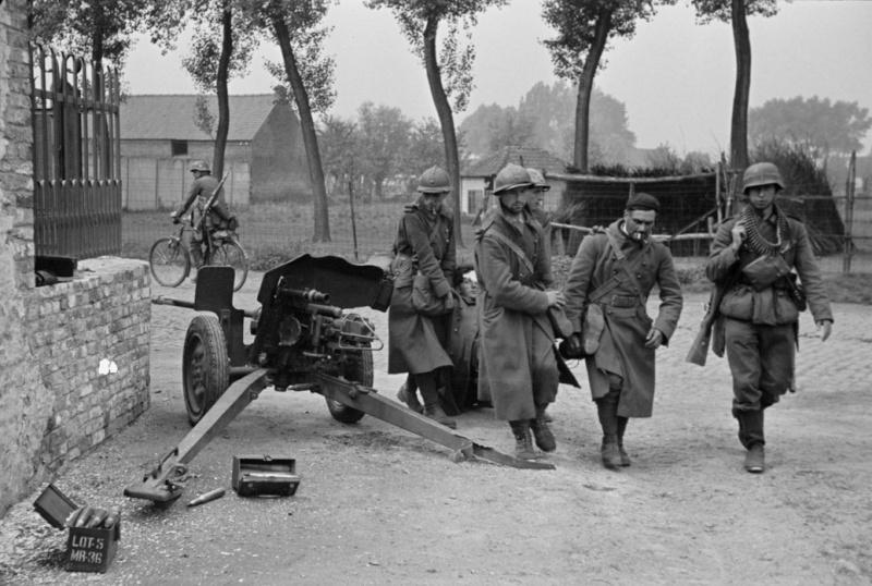 prisonniers de guerre Zergfz11