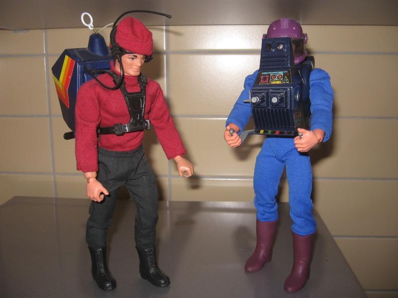 Match Spy #4 : Thunder Blue vs Big Jim opérateur radio Img_0732