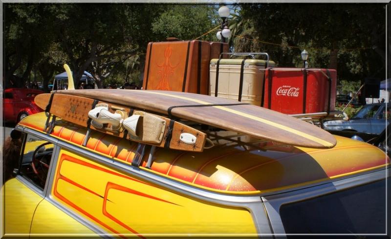 USA  Eric's trip....   la reprise !!!!    update 01/05/14 - Page 3 Dsc00713