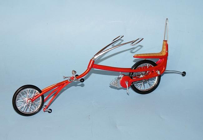 BOSS Bike Dsc01611