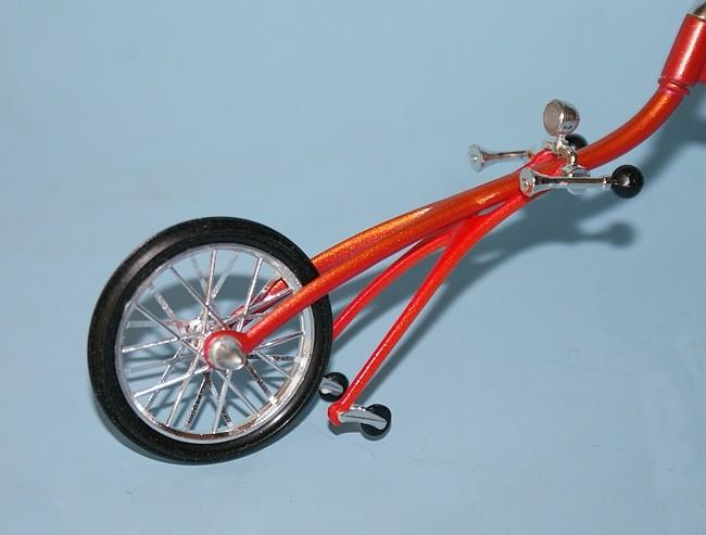 BOSS Bike Dsc01612