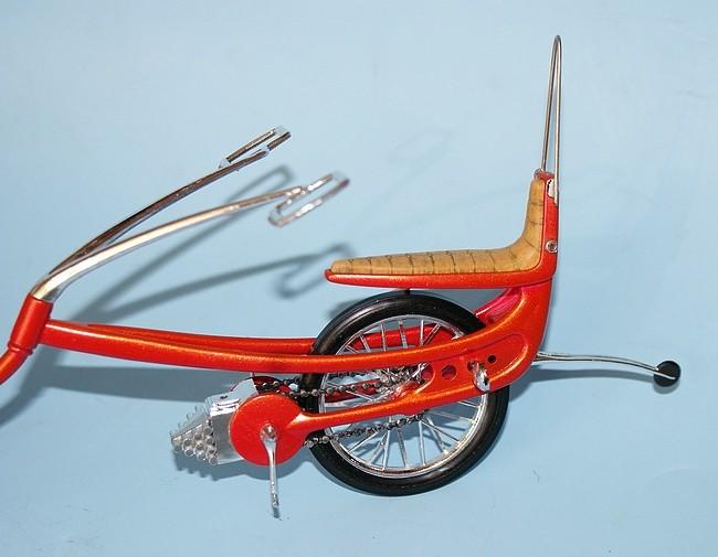 BOSS Bike Dsc01613