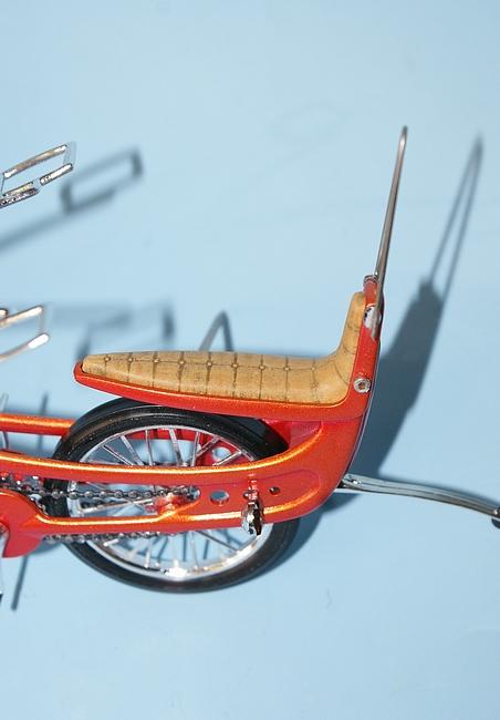 BOSS Bike Dsc01615